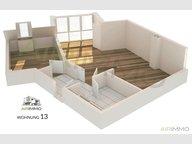 Appartement à vendre 1 Chambre à Echternach - Réf. 6589279