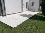 Duplex for rent 3 bedrooms in Bettembourg - Ref. 6794079