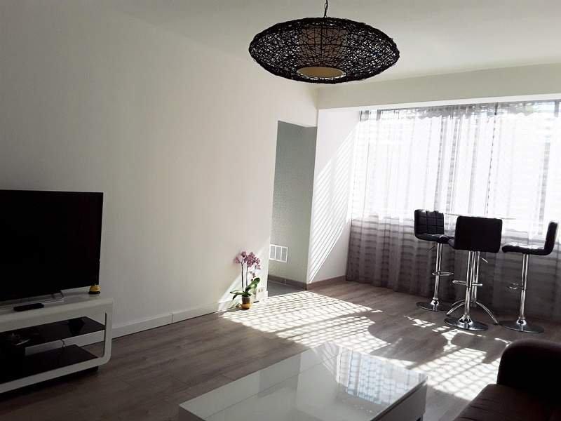 acheter appartement 4 pièces 85 m² laxou photo 2