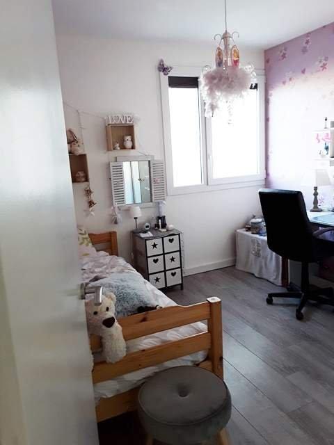 acheter appartement 4 pièces 85 m² laxou photo 4