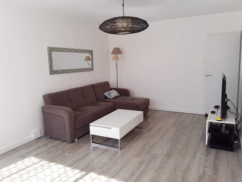 acheter appartement 4 pièces 85 m² laxou photo 1