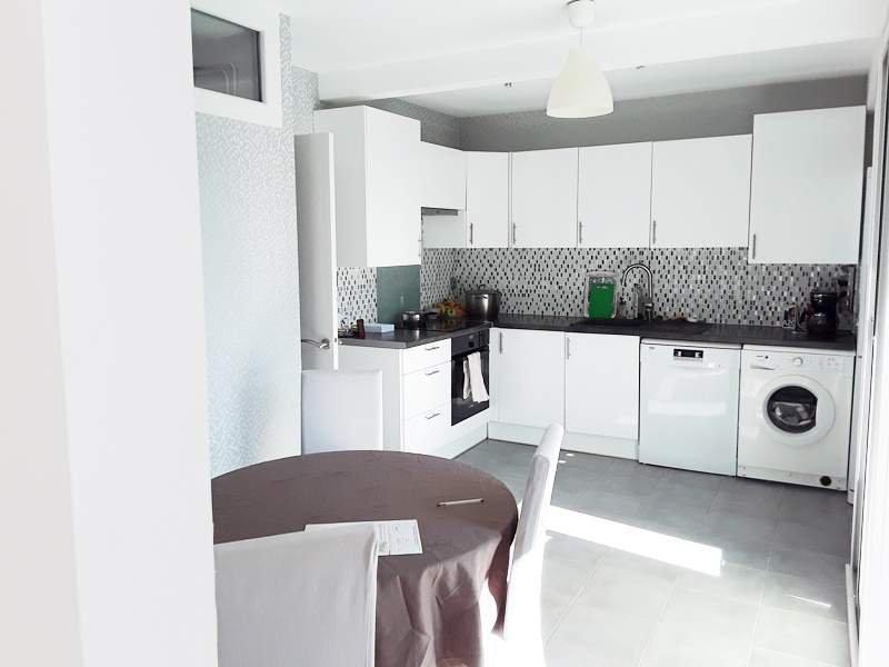 acheter appartement 4 pièces 85 m² laxou photo 3