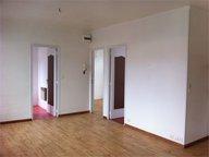 Appartement à louer F3 à Roubaix - Réf. 5028703