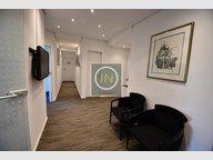 Bureau à louer à Luxembourg-Bonnevoie - Réf. 6273887