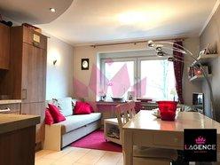 Appartement à vendre 2 Chambres à Luxembourg-Bonnevoie - Réf. 5032799