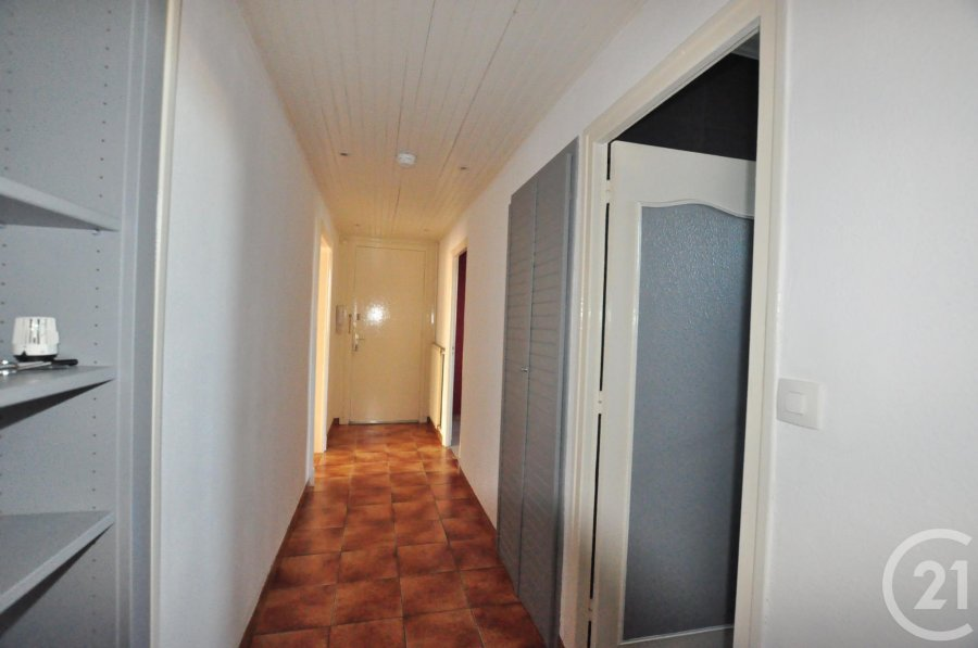 louer appartement 3 pièces 70 m² villerupt photo 3