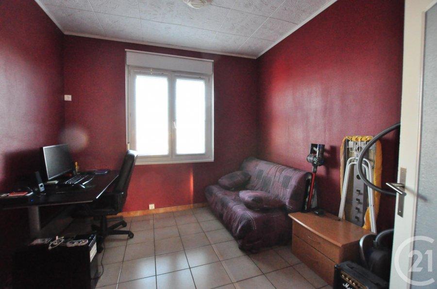 louer appartement 3 pièces 70 m² villerupt photo 6