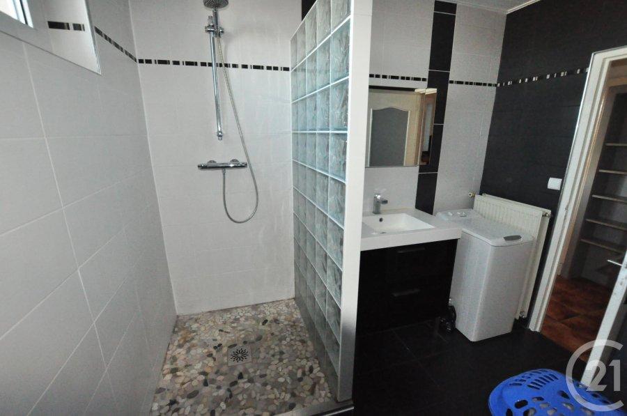 louer appartement 3 pièces 70 m² villerupt photo 4