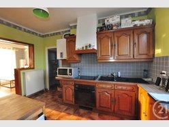 Appartement à louer F3 à Villerupt - Réf. 6081375