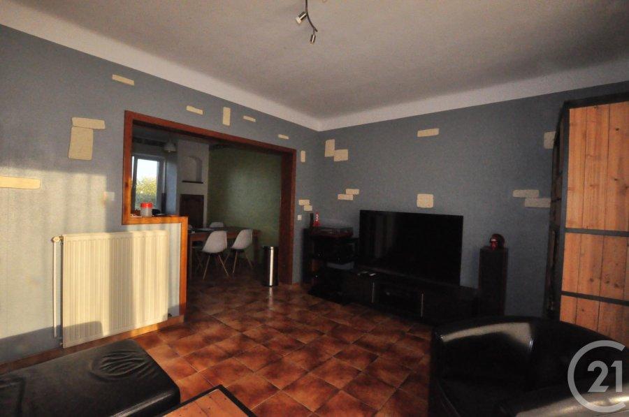louer appartement 3 pièces 70 m² villerupt photo 2