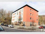 Appartement à vendre 2 Chambres à Luxembourg-Muhlenbach - Réf. 6683487