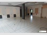 Bureau à vendre à Differdange - Réf. 6032479