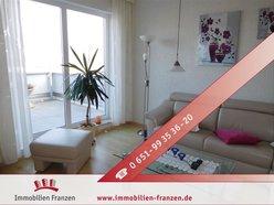 Wohnung zum Kauf 3 Zimmer in Konz - Ref. 5180511
