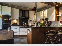 Maison individuelle à vendre 5 Chambres à Bascharage - Réf. 5774431