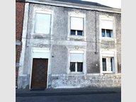 Maison à vendre F7 à Cousolre - Réf. 6102111