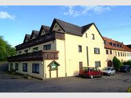 Renditeobjekt zum Kauf in Gransdorf - Ref. 5975135