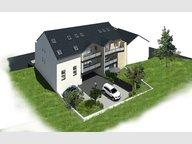 Appartement à vendre F3 à Angevillers - Réf. 7023711