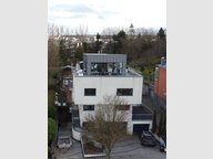 Detached house for rent 7 bedrooms in Luxembourg-Kohlenberg - Ref. 7154783