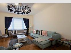 Haus zur Miete 5 Zimmer in Luxembourg-Merl - Ref. 6446175
