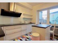 Maison individuelle à louer 5 Chambres à Luxembourg-Merl - Réf. 6446175