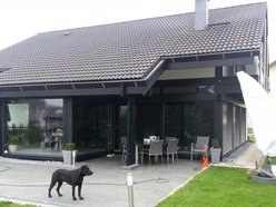 Einfamilienhaus zum Kauf 4 Zimmer in Beyren - Ref. 6708319