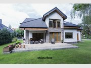 House for sale 3 rooms in München - Ref. 6904927