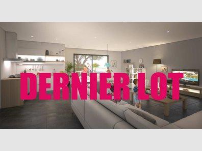 Maisonnette zum Kauf 3 Zimmer in Mondercange - Ref. 6515807