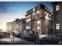 Appartement à vendre 2 Chambres à Luxembourg-Limpertsberg - Réf. 5925983