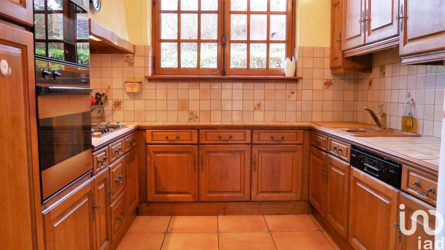 acheter maison 8 pièces 200 m² épinal photo 4