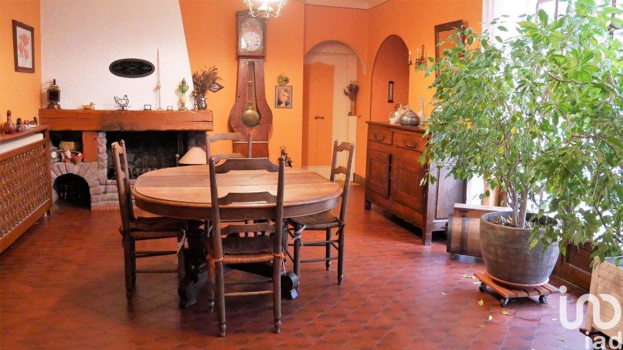acheter maison 8 pièces 200 m² épinal photo 6