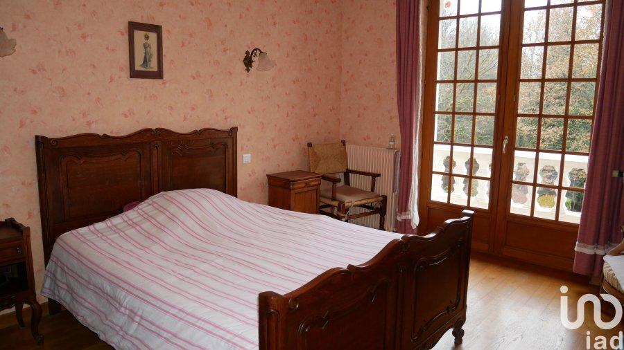 acheter maison 8 pièces 200 m² épinal photo 7
