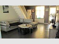 Maison à vendre F6 à Tourcoing - Réf. 5147743