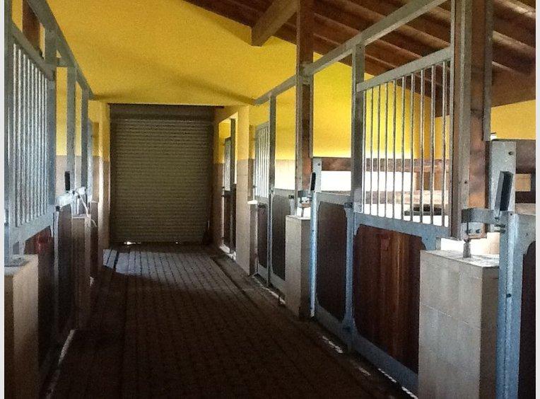 Haus zur Miete in Seiwerath (DE) - Ref. 6724703