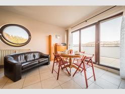 Penthouse à vendre 2 Chambres à Luxembourg-Limpertsberg - Réf. 6069343
