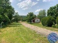 Terrain constructible à vendre à Bar-le-Duc - Réf. 7257183
