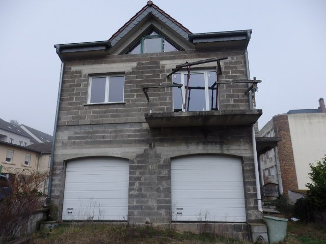 acheter maison 6 pièces 150 m² creutzwald photo 3