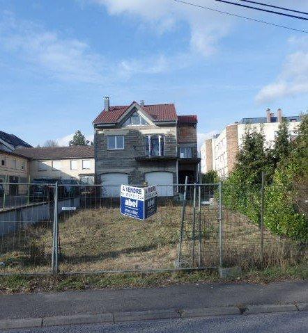 acheter maison 6 pièces 150 m² creutzwald photo 1