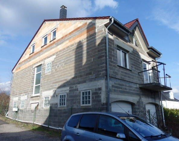 acheter maison 6 pièces 150 m² creutzwald photo 2