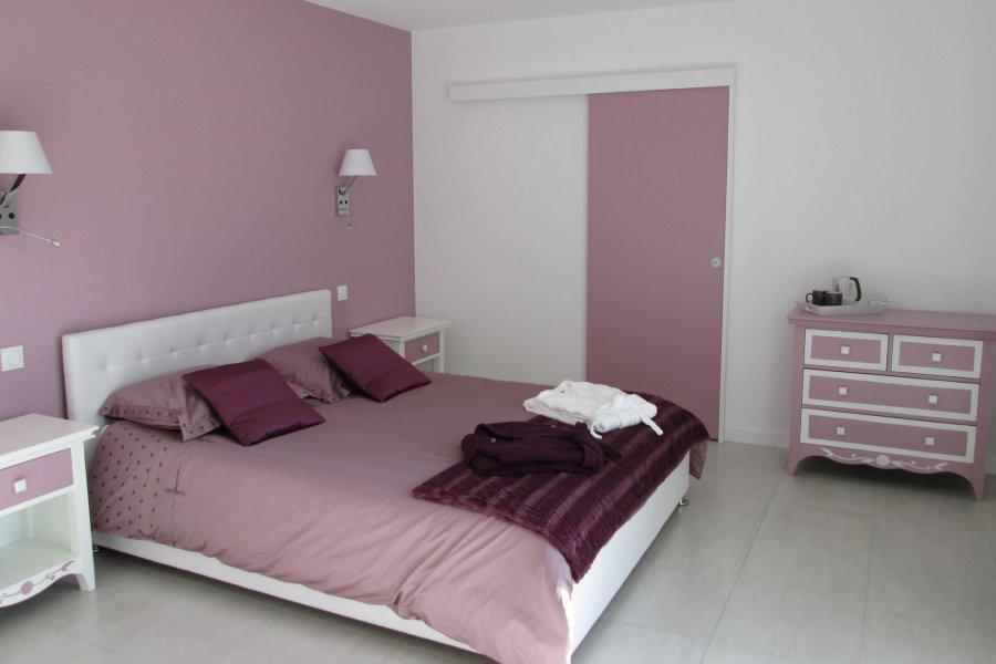 acheter maison 4 pièces 80 m² besné photo 3