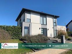 Maison à vendre 4 Pièces à Wincheringen - Réf. 6941791