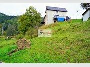 Bauland zum Kauf in Drauffelt - Ref. 6430047