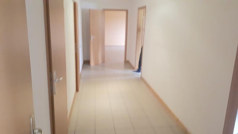 louer local commercial 0 chambre 160 m² esch-sur-alzette photo 1