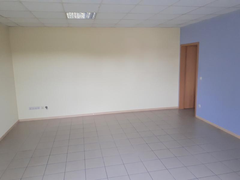 louer local commercial 0 chambre 160 m² esch-sur-alzette photo 2