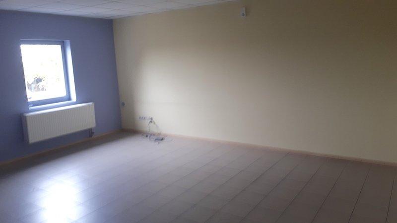 louer local commercial 0 chambre 160 m² esch-sur-alzette photo 3