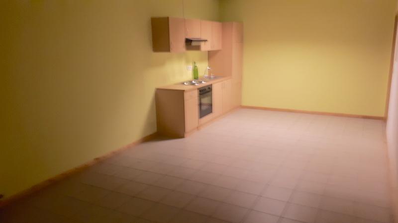 louer local commercial 0 chambre 160 m² esch-sur-alzette photo 4