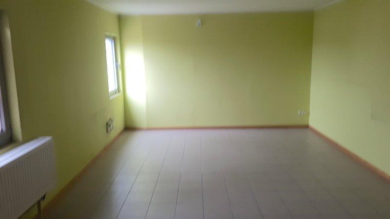 louer local commercial 0 chambre 160 m² esch-sur-alzette photo 5