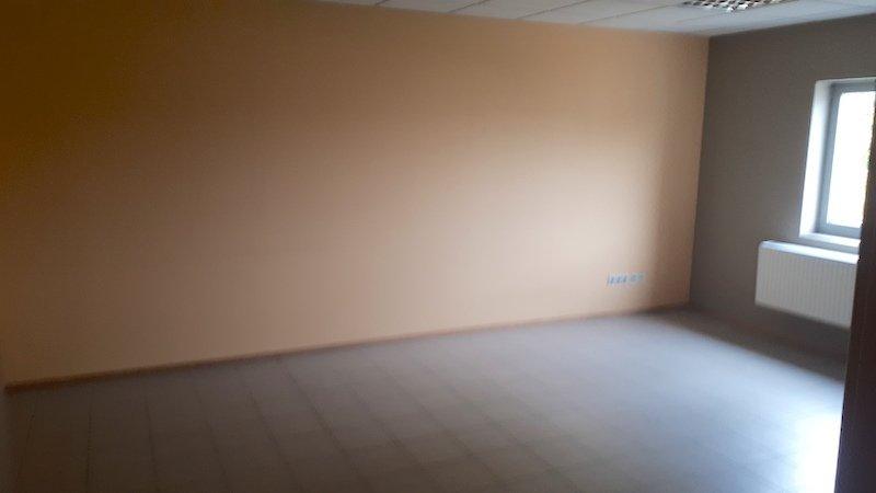 louer local commercial 0 chambre 160 m² esch-sur-alzette photo 7