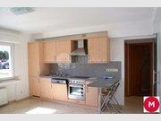 Appartement à louer 2 Chambres à Howald - Réf. 6892895