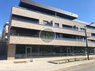 Retail for rent in Bertrange - Ref. 6962527