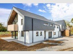 Apartment block for sale in Virton - Ref. 6647135